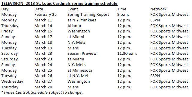 schedule3