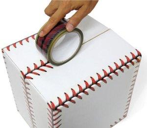 baseballtape1