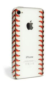 iphonebaseballtape4