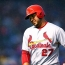 Bird Watching: It Doesn't Help to Say It, But the Cardinals are a Bad Team…