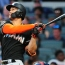 Here's What You Should Hear When You Hear Giancarlo Stanton News…